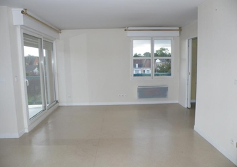 Location Appartement 4 pièces 87m² Wormhout (59470) - Photo 1