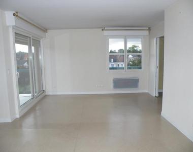 Location Appartement 4 pièces 87m² Wormhout (59470) - photo