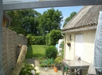 Vente Maison 90m² Herzeele (59470) - Photo 3