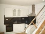 Vente Appartement 4 pièces 80m² Wormhout (59470) - Photo 5