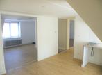 Location Appartement 3 pièces 57m² Wormhout (59470) - Photo 1