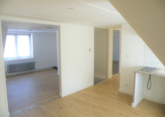 Location Appartement 3 pièces 57m² Wormhout (59470) - Photo 1