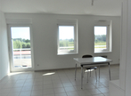 Location Appartement 1 pièce 30m² Wormhout (59470) - Photo 3