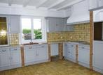 Location Maison 8 pièces 180m² Wormhout (59470) - Photo 3