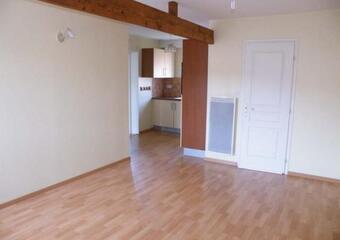 Location Appartement 5 pièces 60m² Herzeele (59470) - photo