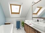 Vente Maison 3 pièces 66m² Wormhout - Photo 5