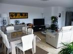 Location Appartement 3 pièces 80m² Wormhout (59470) - Photo 2