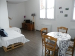 Location Appartement 4 pièces 67m² Godewaersvelde (59270) - Photo 3