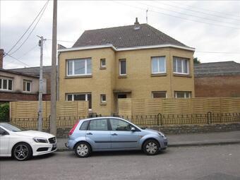 Vente Appartement 3 pièces 89m² Dunkerque (59240) - photo