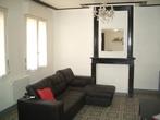 Vente Maison 120m² Wormhout (59470) - Photo 4