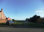 Vente Terrain 1 440m² Ledringhem - Photo 2
