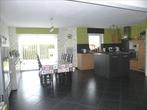 Vente Maison 6 pièces 100m² Wormhout (59470) - Photo 1