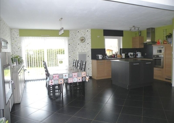 Vente Maison 6 pièces 100m² Wormhout (59470) - photo