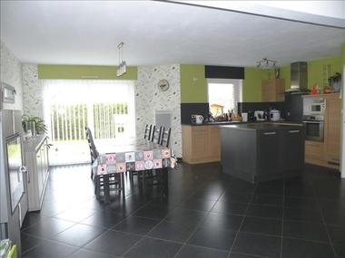Vente Maison 6 pièces 100m² Wormhout (59470) - photo