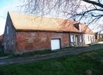 Vente Maison 8 pièces 160m² Boeschepe - Photo 5