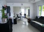 Location Maison 5 pièces 92m² Herzeele (59470) - Photo 3