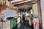 Vente Maison Steenvoorde (59114) - Photo 5