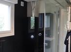 Vente Maison 10 pièces 155m² Hazebrouck - Photo 7