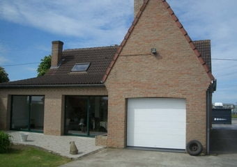 Vente Maison 6 pièces 130m² Wormhout (59470) - Photo 1