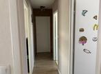 Vente Maison 6 pièces 105m² Wormhout - Photo 4