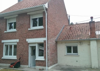 Location Maison 4 pièces 77m² Wormhout (59470) - Photo 1