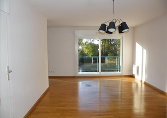Vente Appartement 3 pièces 75m² Wormhout (59470) - photo
