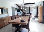 Vente Maison 7 pièces 150m² STEENVOORDE - Photo 5