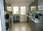 Location Maison 5 pièces 92m² Herzeele (59470) - Photo 2