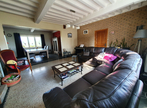 Vente Maison 7 pièces 200m² BAMBECQUE - Photo 5