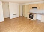 Location Appartement 3 pièces 54m² Wormhout (59470) - Photo 2