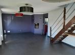 Vente Maison 3 pièces 100m² Wormhout - Photo 1