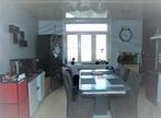 Location Appartement 2 pièces 60m² Esquelbecq (59470) - Photo 2