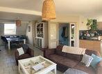 Vente Maison 8 pièces 140m² STEENVOORDE - Photo 2
