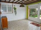 Location Maison 6 pièces 117m² Arnèke (59285) - Photo 4