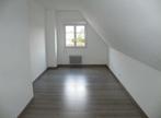 Location Maison 3 pièces 65m² Arnèke (59285) - Photo 4