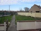 Vente Maison 5 pièces 115m² Wormhout (59470) - Photo 2