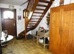 Vente Maison 7 pièces 190m² Wormhout - Photo 5