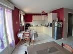 Location Appartement 3 pièces 72m² Wormhout (59470) - Photo 2