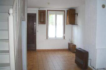 Vente Maison 5 pièces 50m² Zegerscappel (59470) - photo