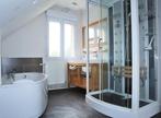 Vente Maison 9 pièces 132m² Wormhout - Photo 5