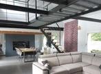 Vente Maison 230m² Noordpeene - Photo 2