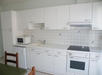 Location Appartement 2 pièces 30m² Hazebrouck (59190) - Photo 3