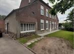 Vente Maison 250m² Wormhout - Photo 1