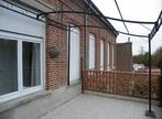 Location Appartement 3 pièces 65m² Steenvoorde (59114) - Photo 3