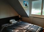 Vente Maison 6 pièces 80m² WORMHOUT - Photo 6