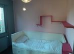Vente Maison 3 pièces 100m² Wormhout - Photo 3
