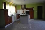 Vente Maison 5 pièces 140m² Haverskerque (59660) - Photo 3