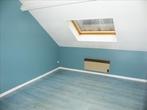 Location Appartement 3 pièces 60m² Rexpoëde (59122) - Photo 4