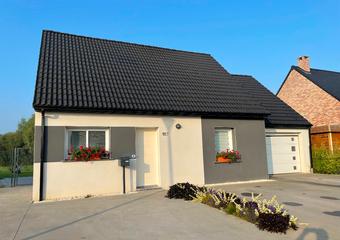 Vente Maison 5 pièces 100m² STEENVOORDE - Photo 1