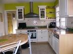 Vente Maison 6 pièces 110m² Cassel (59670) - Photo 5